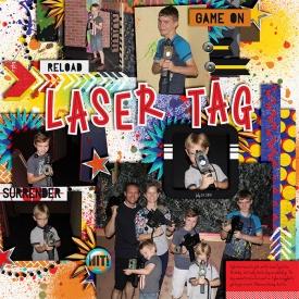 Laser-tag.jpg