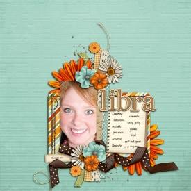 Libra-2010-web.jpg