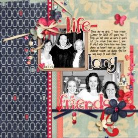 Lifelongbuds_web.jpg