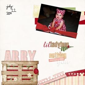 LilLadybug-Recipe38.jpg