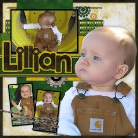 Lillian1.jpg