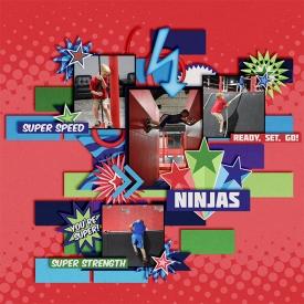 Little-Ninjas.jpg