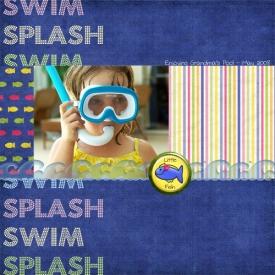 Little_Fish_copy.jpg