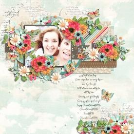 Little_moments-ella.jpg
