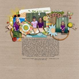 Livia-Bible-Camp-August-2-2011.jpg