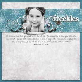 Livia-Frosty-Freckles-2010-web.jpg