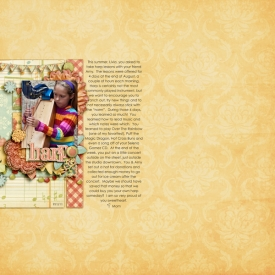 Livia-Harp-Sept-2011.jpg