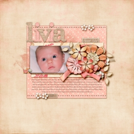 Livia-Name-March-2011.jpg