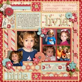 Livia-Summer-2004.jpg