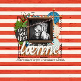 Loenne2017-Kopie.png