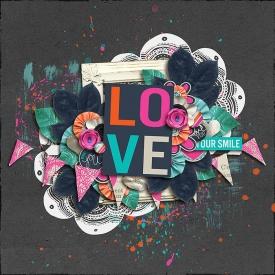 Love2-700.jpg