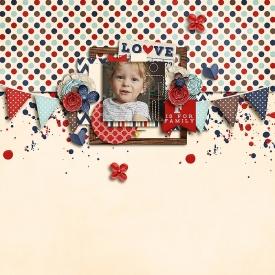 Love7003.jpg