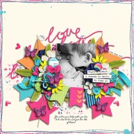 Love7009.jpg
