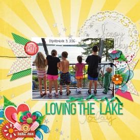 Loving_The_Lake.jpg