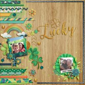 Lucky41.jpg
