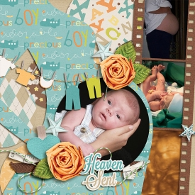 MC_babyboy_CT7.jpg