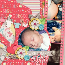 MC_babygirl_CT7.jpg