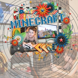 MC_minecraft_CT7.jpg