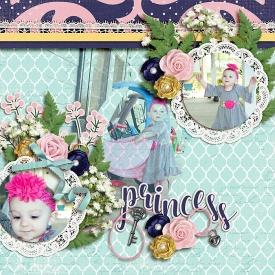 MC_princess_CT7.jpg