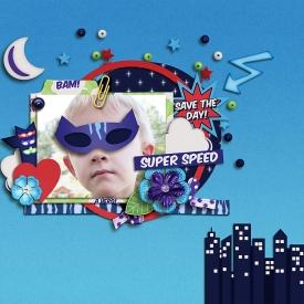 MC_superspeed_CT7.jpg