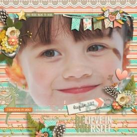 May_Bingo_19_Bold_Stripe_Background_RR_Dagi_600_x_600_.jpg