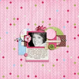 Me-January-2011.jpg