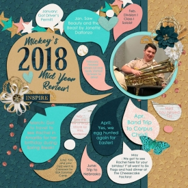Mickey_s-2018-Mid-Year-Review.jpg