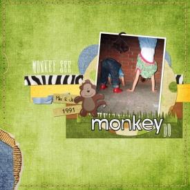 MonkeySeeForWeb.jpg