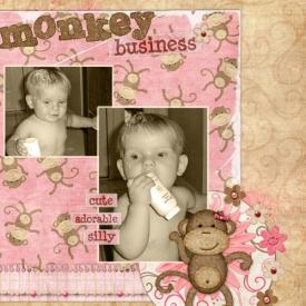 Monkey_Business_copy.jpg