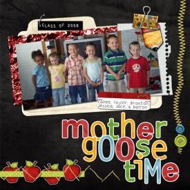 Mother-Goose-Time.jpg