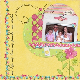 Mothers-Day-2008.jpg