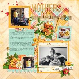 MothersDay2017gallery.jpg
