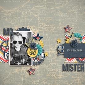 MrMister700.jpg