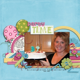 My-Birthday-October-2009-web.jpg