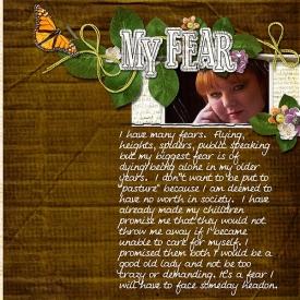 My-Fear-SSD.jpg