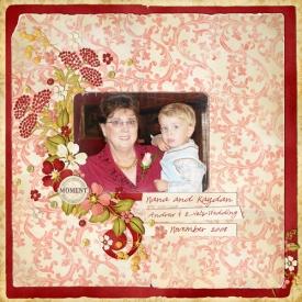 Nana-and-Kaydan.jpg