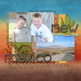 NewMexico2-700sfw.jpg