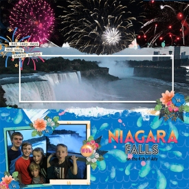 Niagara-Falls.jpg