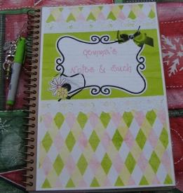 Notebook_Gemma_web.jpg