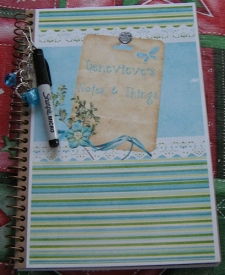 Notebook_Genevieve_web.jpg
