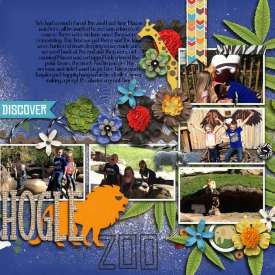 October_10_14_-_Hogle_Zoo_Trip_Right.jpg