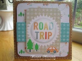 On_the_road_again_card_ss.jpg