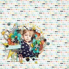 OneHappyKid700.jpg