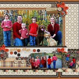 Our-Family-September-2007-web.jpg