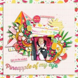 Pineapple700.jpg
