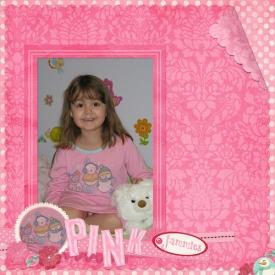 PinkJammies_web.jpg