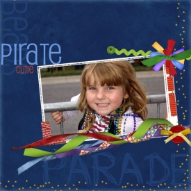 Pirate_Parade_copy.jpg