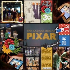 Pixar_Exhibiti_1_March_17_2018_smaller.jpg