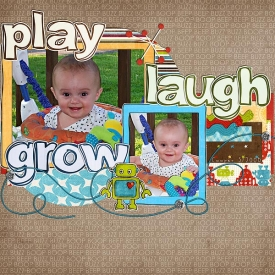 Play-Laugh-Grow-web.jpg