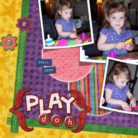 Playdoh-april-08.jpg